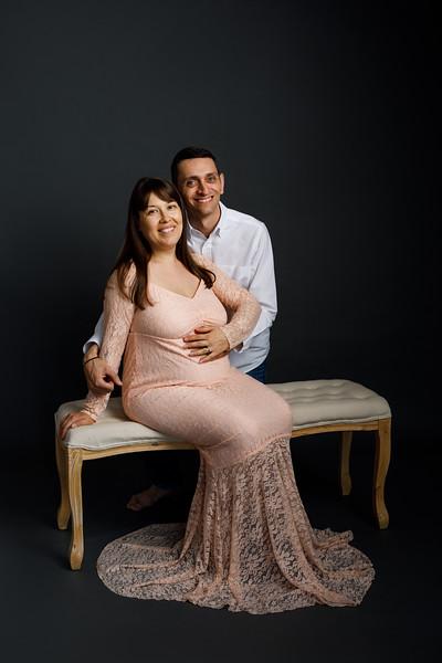 475. Cristina si Dimi