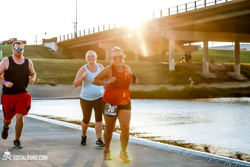 National Run Day 18-Social Running DFW-2610.jpg