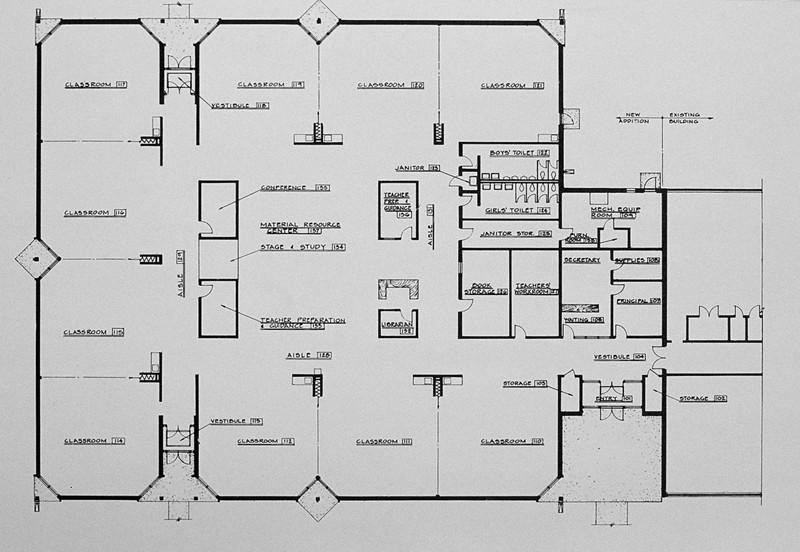 V 34Monroe_JPW Architect232.jpg