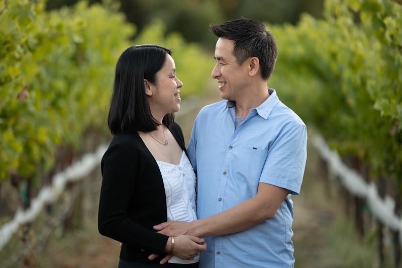 Nguyen Family-79.jpg