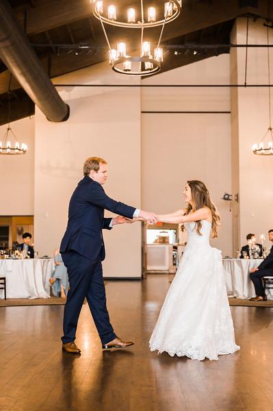 Amy & Phil's Wedding-8223-2.jpg