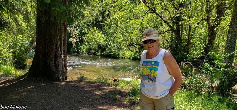 06-13-2019 Kayaking Fish Lake-11.jpg