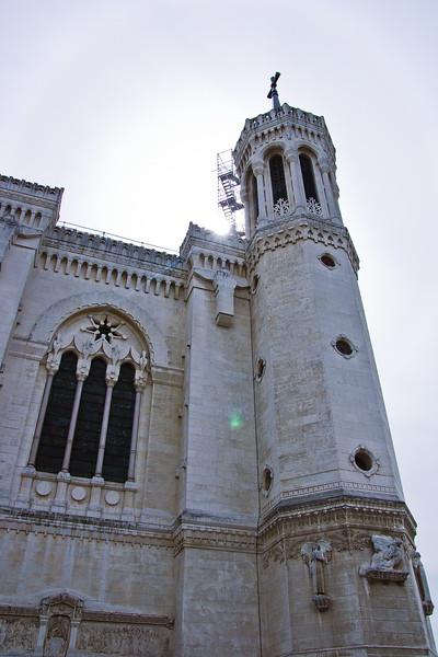 2010-09-3to6 Voyage a Lyon chez Solene-0004.jpg