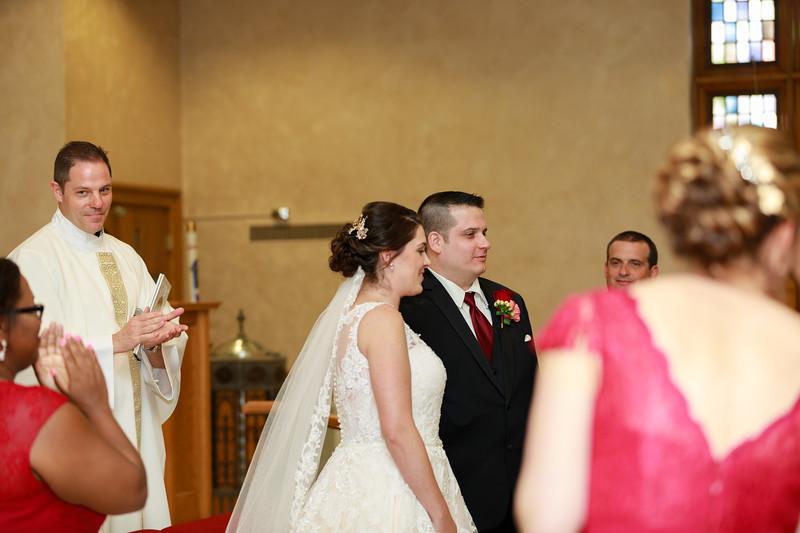 0639-Trybus-Wedding.jpg