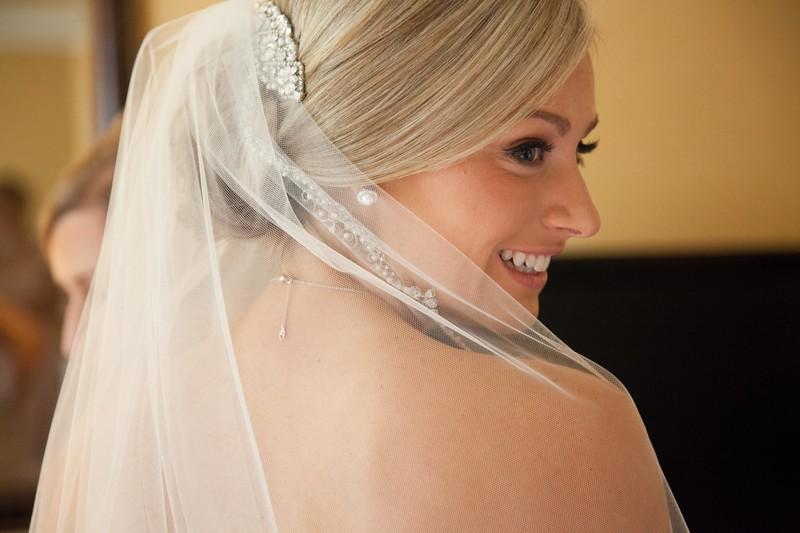 Meredith Wedding JPEGS 3K-155.jpg