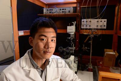 11686 David Cha Summer Research Student 6-25-13