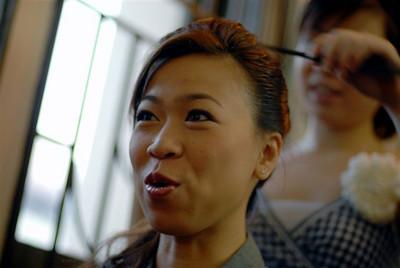 Katherine - Tze Ming
