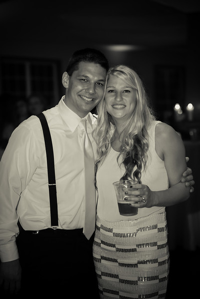 McAfoos Wedding 2014-429.jpg