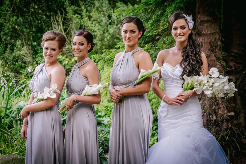 Blyth Wedding-269.jpg