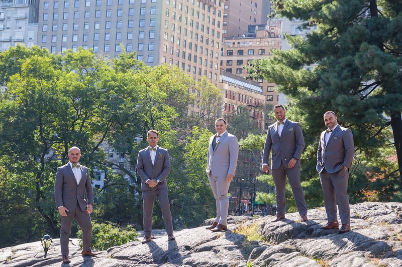Central Park Wedding - Jessica & Reiniel-184.jpg