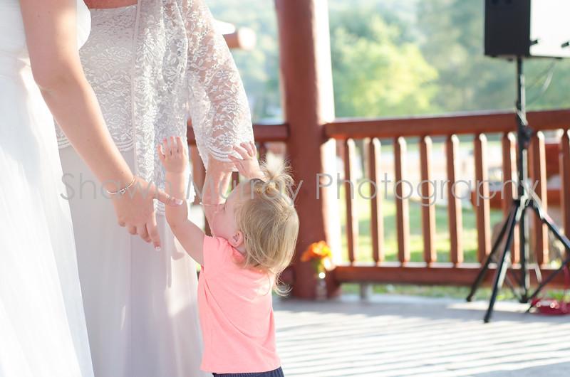 1031_Megan-Tony-Wedding_092317.jpg