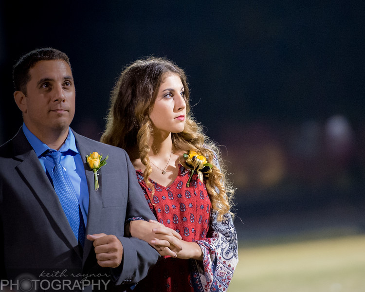keithraynorphotography WGHS central davidson homecoming-1-60.jpg
