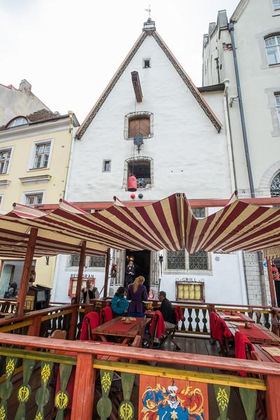 Tallinn, Estonia may 2015 (35 of 35).jpg