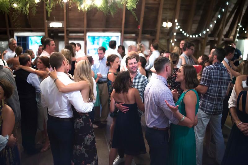 Garrett & Lisa Wedding (691).jpg