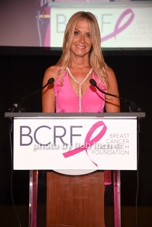 Pink Promises Casino Night to benefit the Breast Cancer Research Foundation at Crest Hollow Country Club on 0-28-18.  all photos by Rob Rich/SocietyAllure.com ©2018 robrich101@gmail.com 516-676-3939