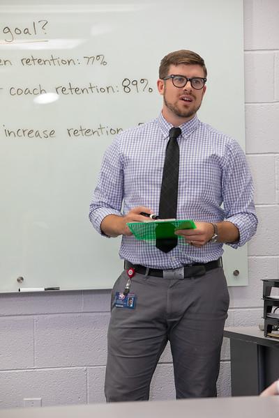 Peer Coaches--60.jpg