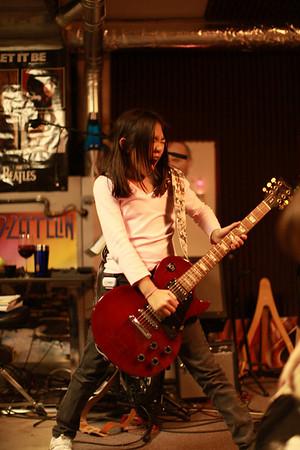 Last Jam of 2010