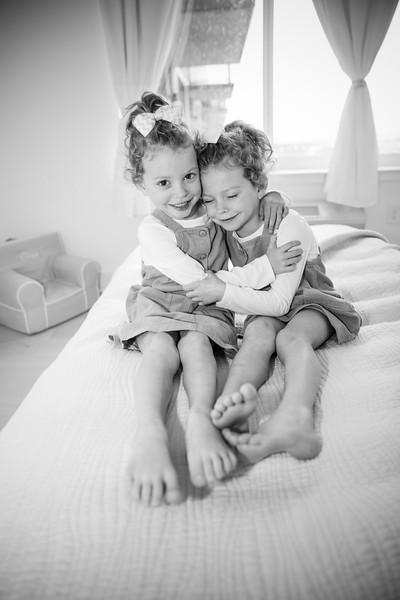 bw_newport_babies_photography_hoboken_at_home_newborn_shoot-5525.jpg