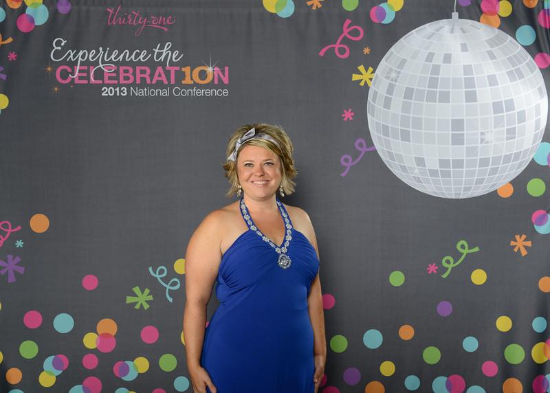 NC '13 Awards - A1 - II-551.jpg
