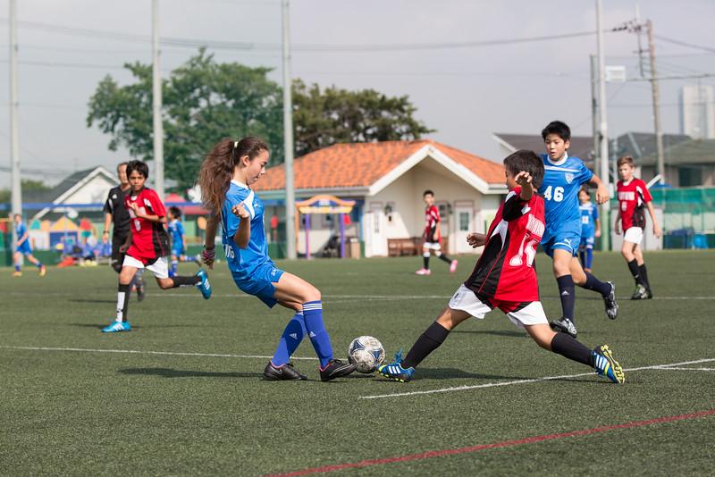 MS Boys Soccer vs Nishimachi 12 Sept-7.jpg