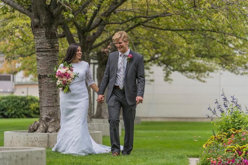 ruth + tobin wedding photography salt lake city temple-351.jpg