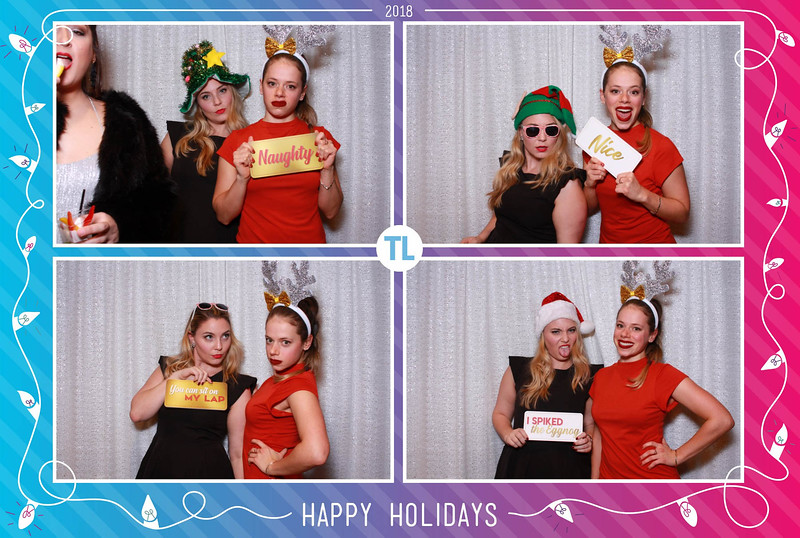 Absolutely Fabulous Photo Booth - (203) 912-5230 -181213_210032.jpg