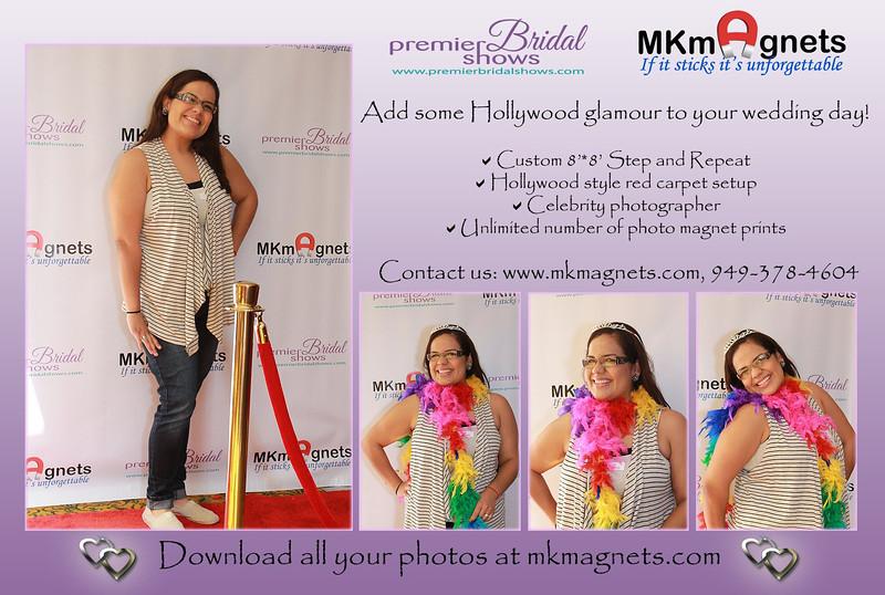 MK Hollywood Glamour (73).jpg