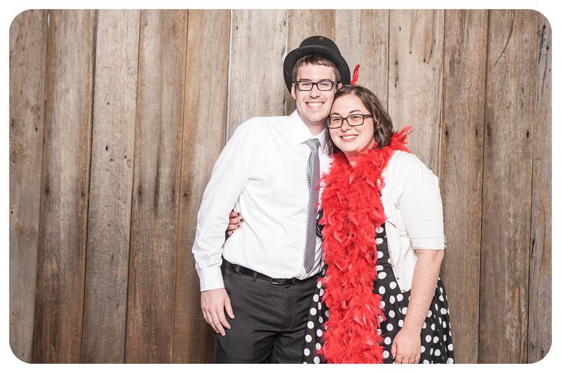 Abby+Tyler-Wedding-Photobooth-168.jpg