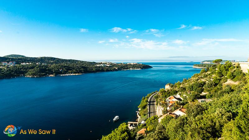 Dubrovnik-01599.jpg