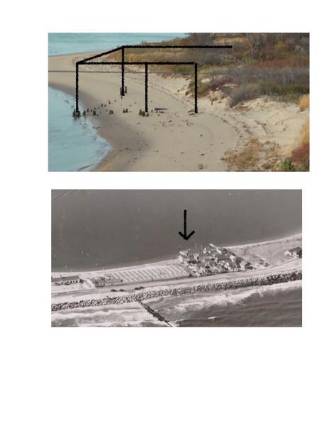 Highland Beach pilings.jpg