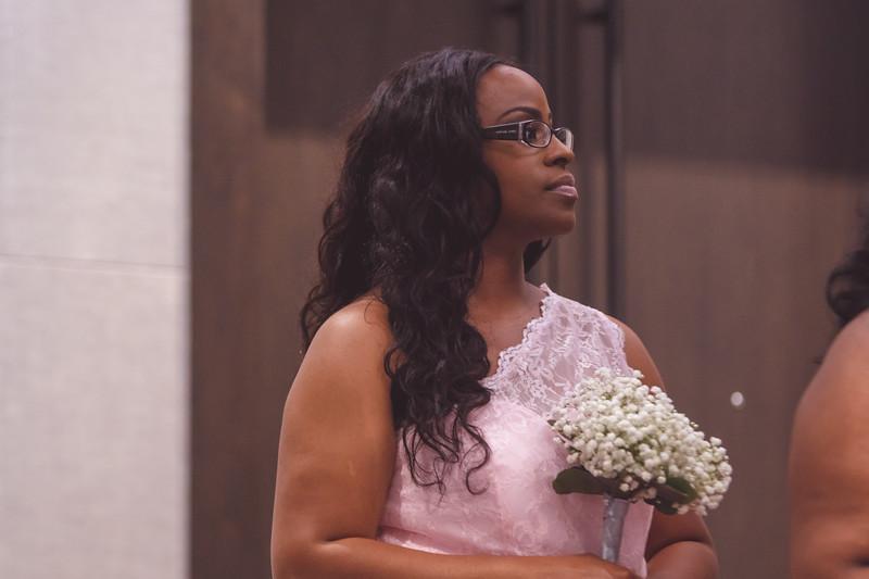 Mark-and-Venicia-02Ceremony-DC-Wedding-Photograher-Leanila-Photos-2018.04.14-For-Print-061.jpg