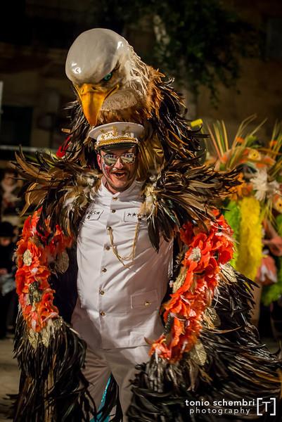 carnival13_sun-1383.jpg