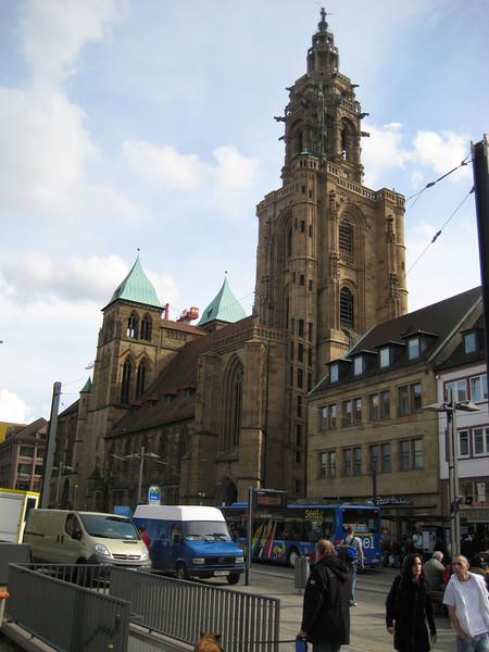 Heilbronn, Germany