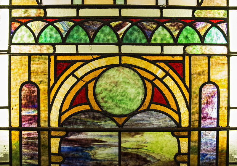 stained glassIMG_9796.jpg