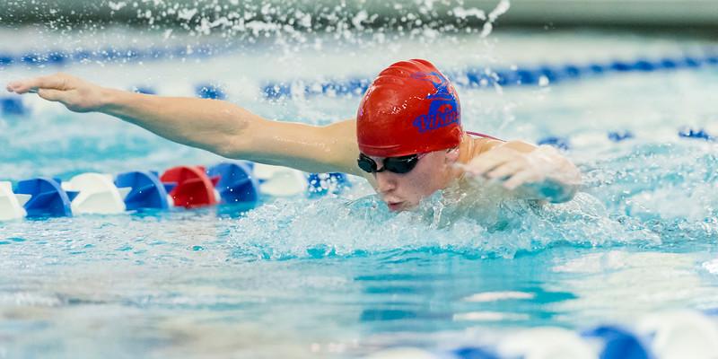 KSMetz_2016Nov30_0742_SHS Swimming_Meet 1.jpg