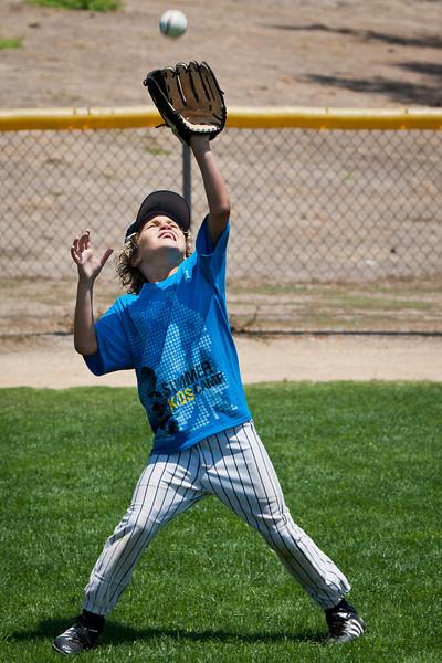 110628_CBC_BaseballCamp_4189.jpg
