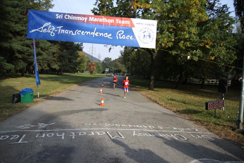 2 mile kosice 38 kolo 01.10.2016-041.JPG