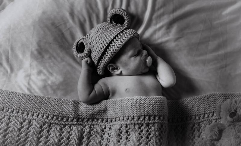 Paone Photography - Baby Mika-3806.jpg