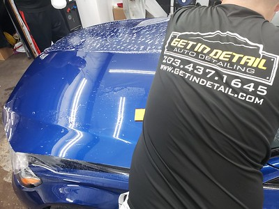 Mercedes Bens C43 AMG