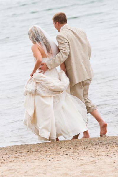 Tim and Sallie Wedding-2283.jpg
