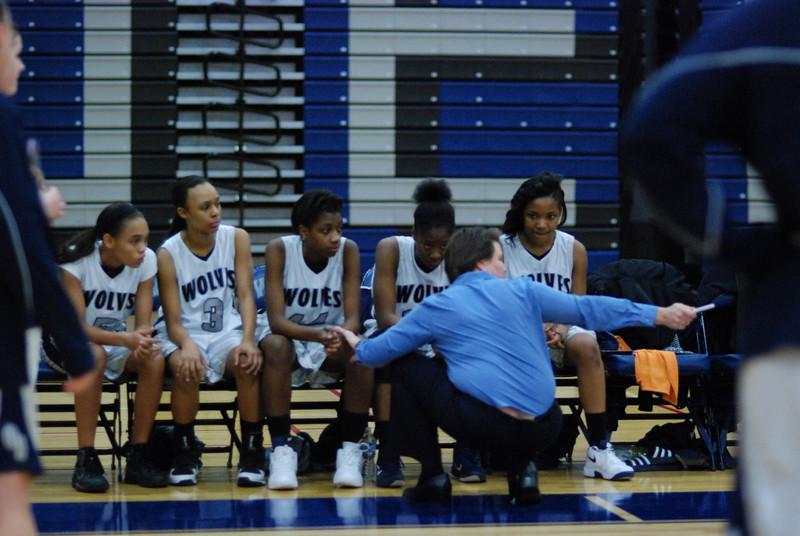 girls basketball 004.JPG
