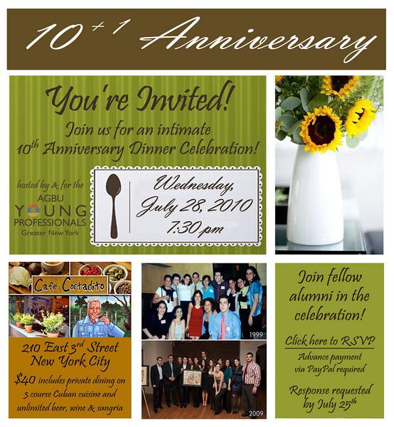 10 Anny Invite.jpg