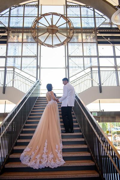 Everett Seattle monte cristo ballroom wedding photogaphy -0035.jpg