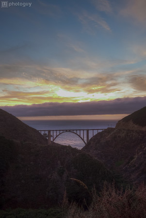 20151117_BIG_SUR_CALIFORNIA (13 of 15)
