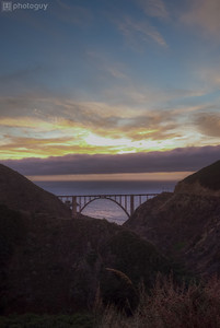 20151117_BIG_SUR_CALIFORNIA (13 of 15)