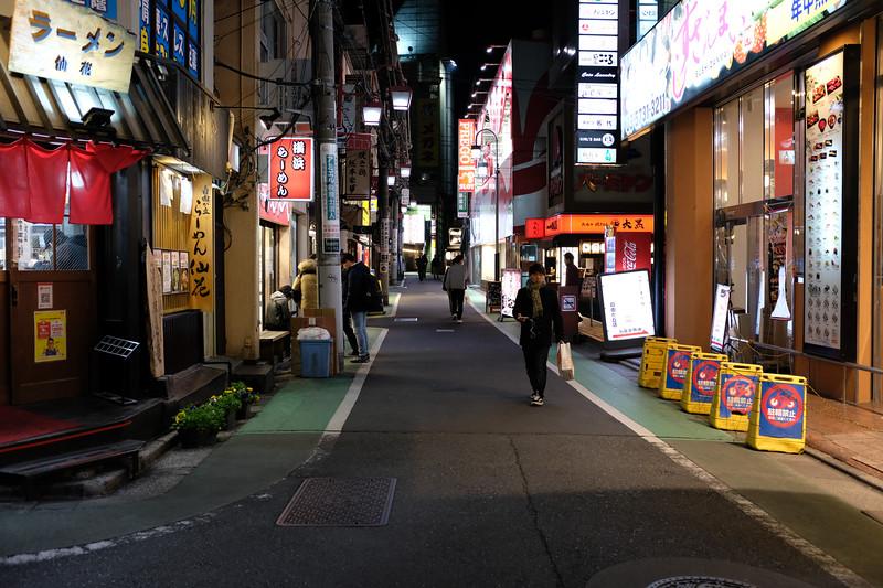 Tokyo -0028.jpg