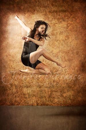 Dance 2012-2013