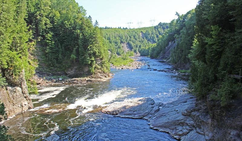 Quebec-CanyonSteAnne24.JPG