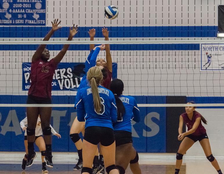 Varsity Volleyball vs  Keller Central 08_13_13 (452 of 530)