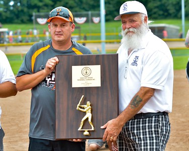 Lorain County claims three state titles